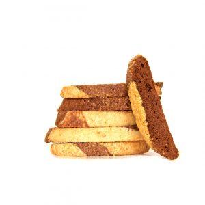 biscotti-4