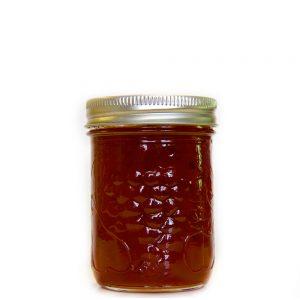 jam-mangopomegranitejalapenojelly