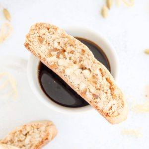 biscotti-generic