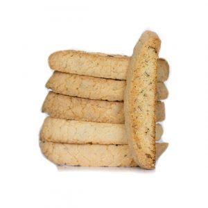 coffeealmondconnieskitchen-cookies
