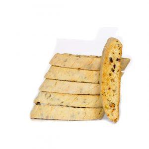 cranberrypistachioconnieskitchen-cookies
