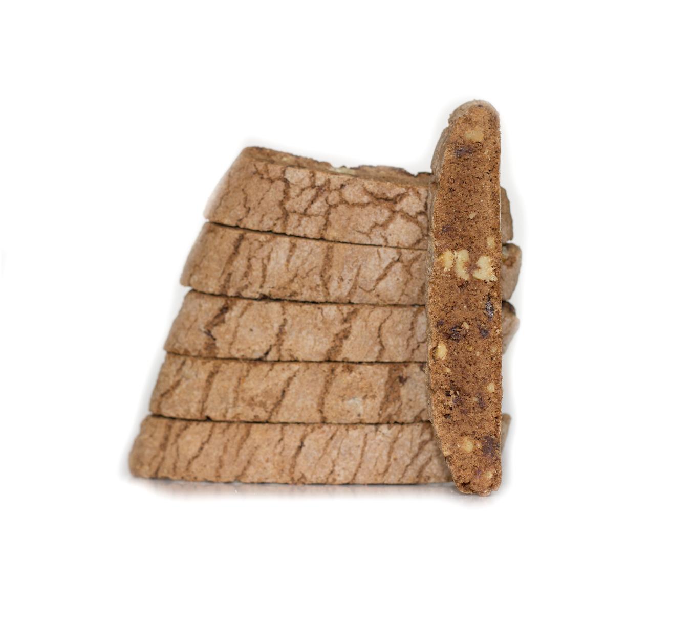 doublechocolatewalnut-connieskitchen-cookies